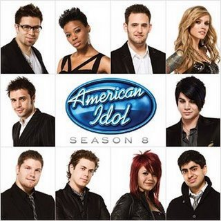 american-idol-ai-season-8-album-art-cover.jpg