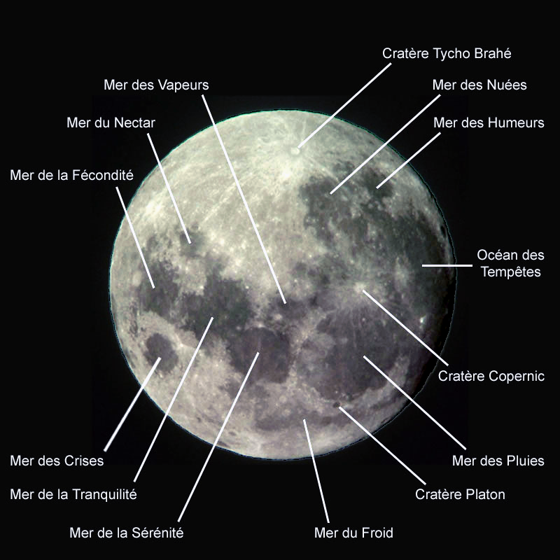 Carte_Lune_mers_crateres_contraste.png
